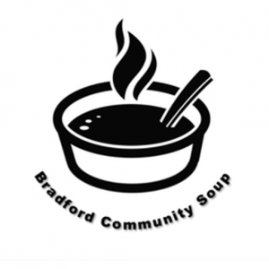 Bradford Community SOUP